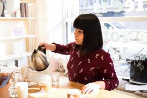Welche Kaffeemaschine darf es denn sein?