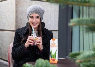 Forever Aloe Vera Produkte