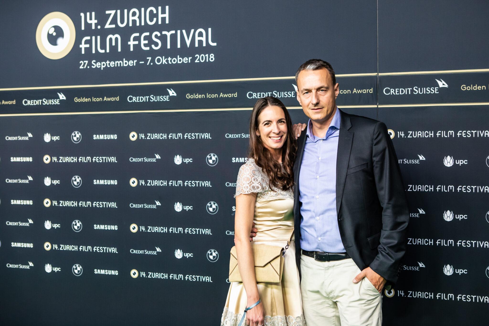 Kleider Recycling ZFF und EFN