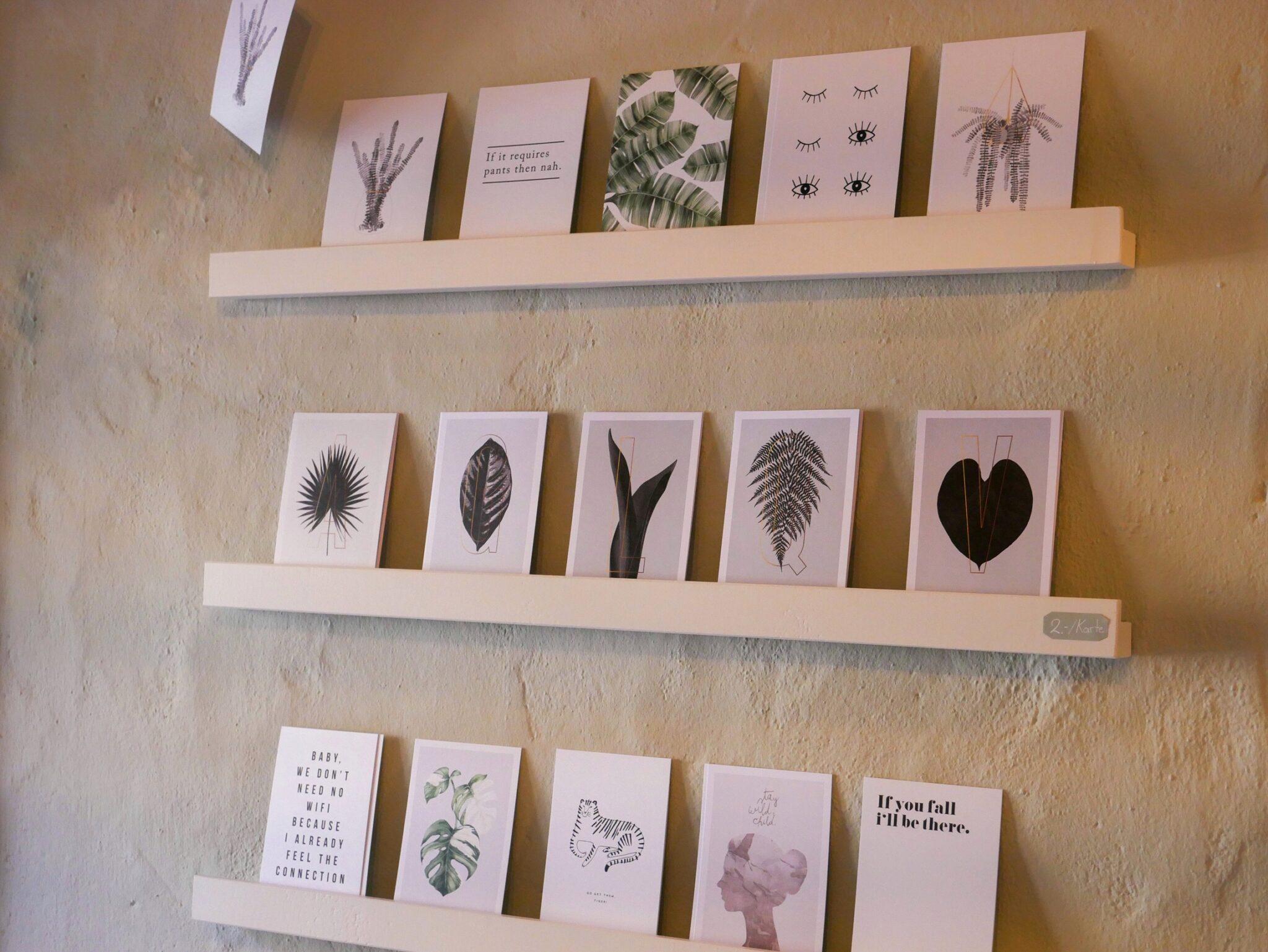 plantiful Karten